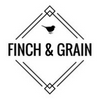Finch & Grain | The Best Leather Earrings & Accessories